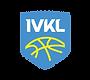 ivkl_logo_colour.png