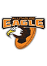 eagle_logo-page-001-removebg (1).png