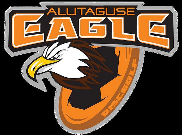 eagle_logo-page-001-removebg%20(1)_edite