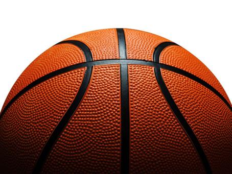 Ida-Virumaa korvpalliliigasse registreerus 10 võistkonda