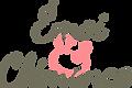 Logo Emoi & Clémence -01.png