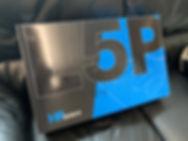 LP52.JPG