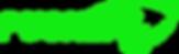 pusher logo.png