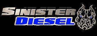 sinister diesel logo.png