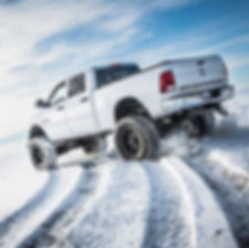winter truck.jpg