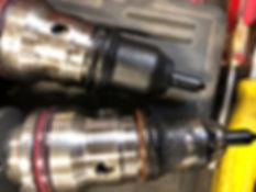 injector torque.jpg