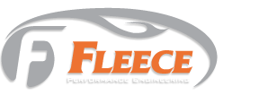 fleece logo.png