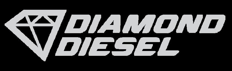 DD_logo_silver.png