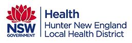 HNEH Logo.png