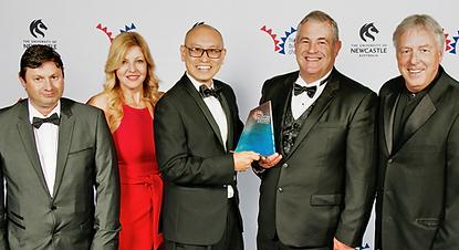 News Image of Award 1.png