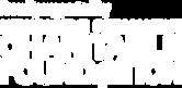 NPCF White Logo.png
