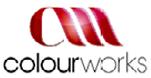 ColourWorks.png