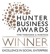 Logo-Excellence in Social Enterprise.jpg