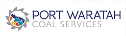 PWCS Logo.png