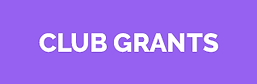 Club Grants Button.png