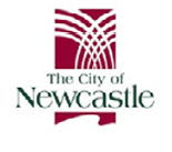 Newcastle City.png