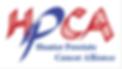 HCPA Logo.png