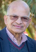 Dr Raj.png