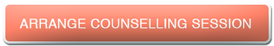 Book Counsellor Button 2.png