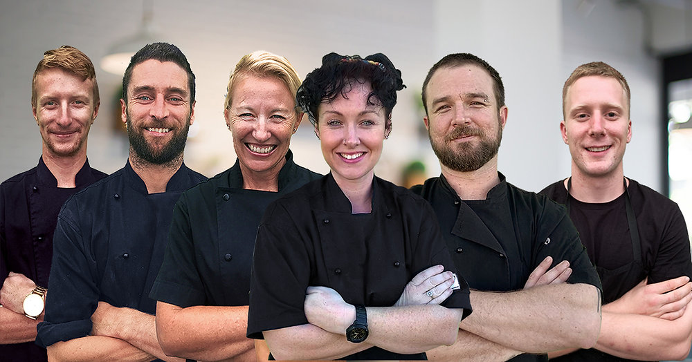 Chefs New Line Up Dec 2019.jpg