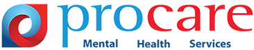 Procare Header Logo.png