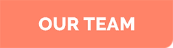 Our Team Header Button.png