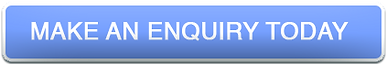 Enquiry Button 4.png