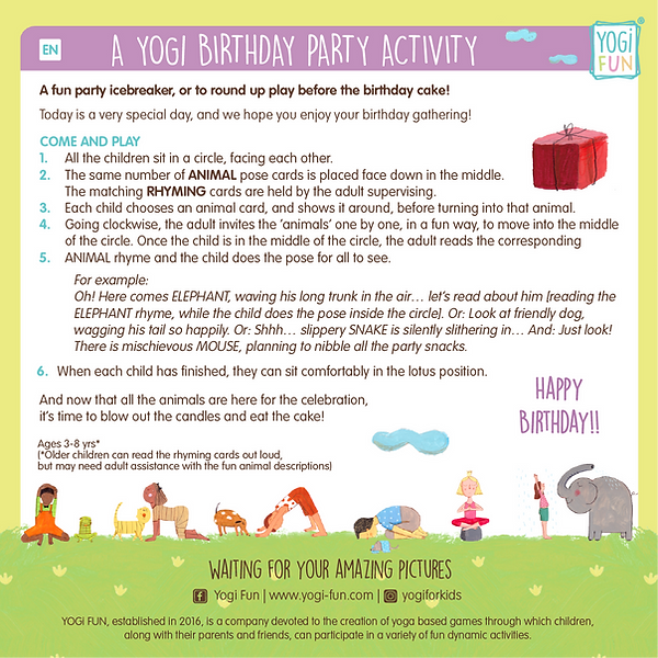 Yogi Birthday YOGi FUN.png