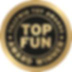 Top_Fun_for_web_gold.jpg