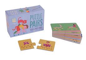 YOGi FUN YF-006 Puzzle pairs.jpg