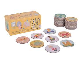 YOGi FUN YF-007 crazy zoo.jpg