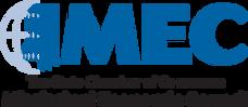 mississippi-economic-council-logo-1.png