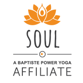 SOULAFFILIATE_COLOR.png