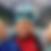 Screen Shot 2019-08-19 at 2.17.46 PM.png
