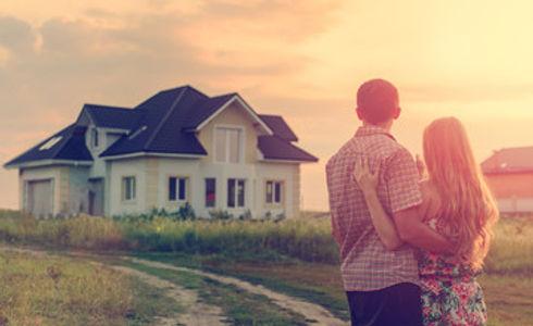 Custom Home Dream Home Couple.jpg