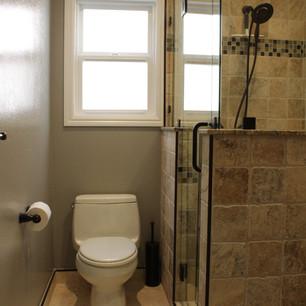 Wexfor Bathroom_1247.JPG