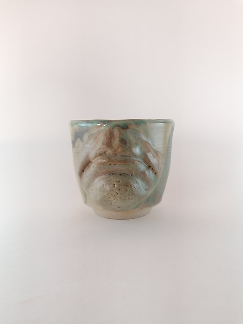 Mouth Cup 4