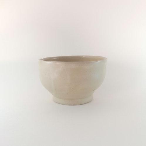 Tea Bowl Wabi Sabi