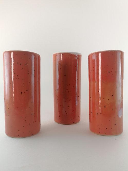 Set of 3 Shot Cups