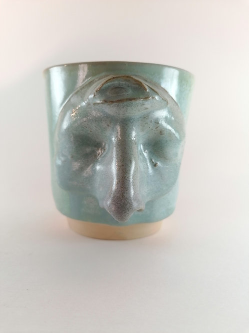 3rd Eye Cup
