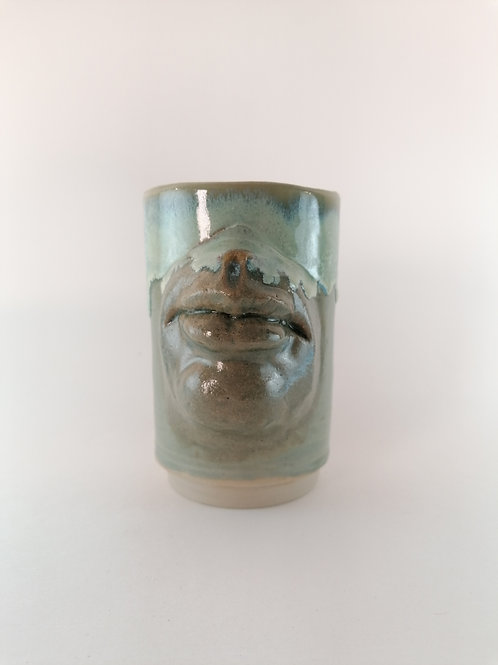 Big Mouth Cup 3