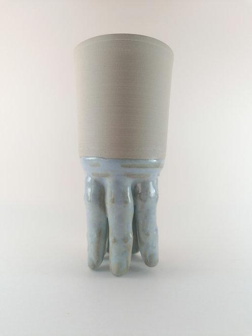 Crawler Cup 5