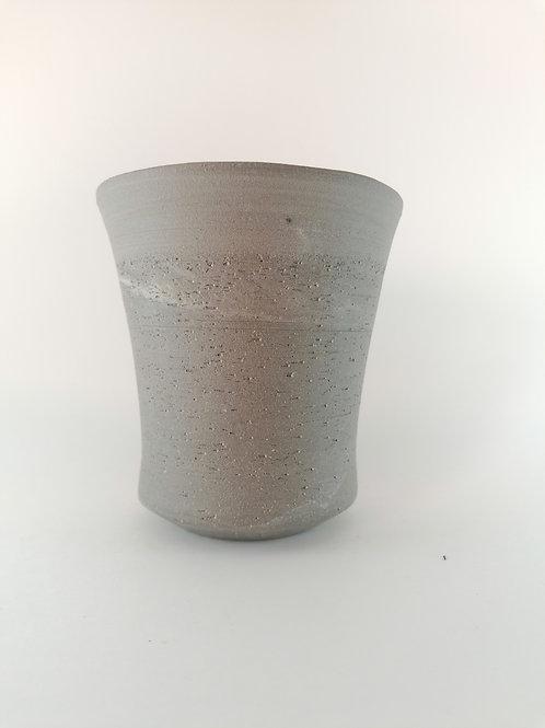 Raw Planter / Vase