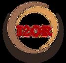 I2OR Logo.png