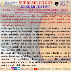 GENDER_JUSTICE-Federation_of_Obstetric_a