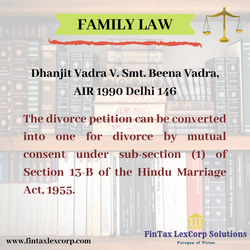 CASE-FAMILY LAW 1