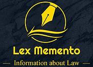 LEX%20MEMENTO_edited.jpg