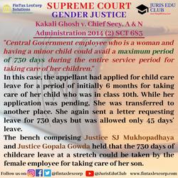 GENDER_JUSTICE-Kakali_Ghosh_v