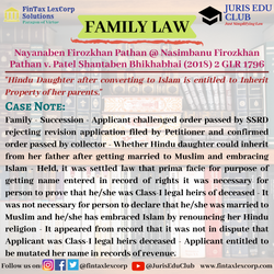 FAMILY_LAW-Nayanaben_Firozkhan_Pathan@