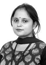 Shaiwalini%20Singh_edited.jpg